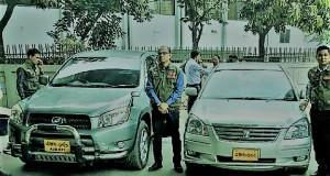 w-bank-2 car-www.jatirkhantha.com.bd