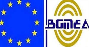 EU_BGMEA-www.jatirkhantha.com.bd