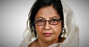 Joya_Sen www.jatirkhantha.com.bd