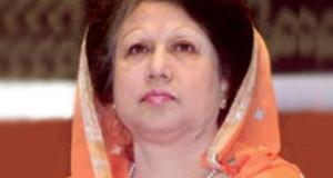 Khaleda-zia.www.jatirkhantha.com.bd