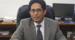 Nbr-Lutfor-www.jatirkhantha.com.bd