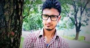 Rumpa-Alawall-www.jatirkhantha.com.bd