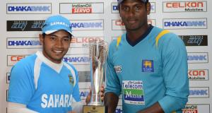 Tigers-squad-for-Sri-Lanka-Test.www.jatirkhantha.com.bd