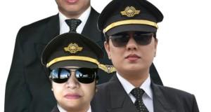 biman pilot-www.jatirkhantha.com.bd