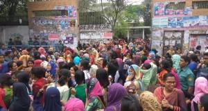 garhostoarthonity-www.jatirkhantha.com.bd