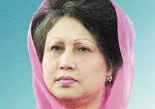 khalada-www.jatirkhantha.com.bd.1