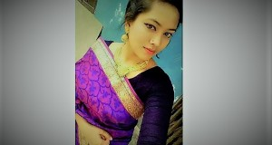 lady-chadpur-www.jatirkhantha.com.bd