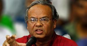 rijvi.www.jatirkhantha.com.bd