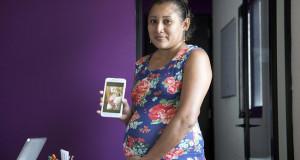 sarogatet baby-karon johor-www.jatirkhantha.com.bd