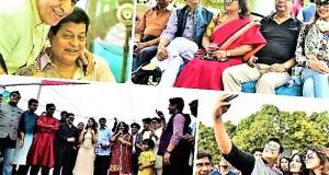 shilpi samiti-dhaka-www.jatirkhantha.com.bd