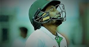 tiger-www.jatirkhantha.com.bd