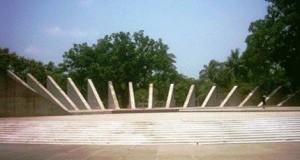 17-mujibnagor-www.jatirkhantha.com.bd.4