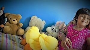 Chaiti-www.jatirkhantha.com.bd.====