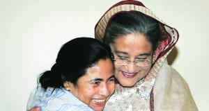 Mamata-Hasina-www.jatirkhantha.com.bd.1