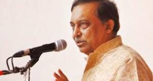 Minister_asaduzaman-www.jatirkhantha.com.bd