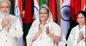 Modi momota hasina-www.jatirkhantha.com.bd