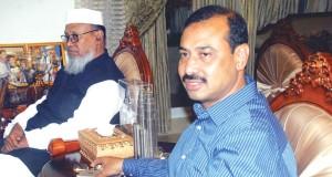 Mohiuddin-nasir-www.jatirkhantha.com.bd