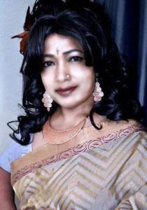 Mou-kabita-www.jatirkhantha.com.bd.1