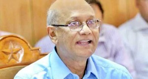 Nahid-www.jatirkhantha.com.bd