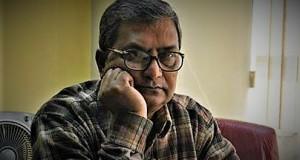 Sazzad_Qadir-www.jatirkhantha.cim.bd
