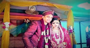 Siraj-panna-www.jatirkhantha.com.bd