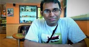 bloger-Rajib-www.jatirkhantha.com.bd