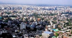 dhaka.www.jatirkhantha.com.bd