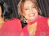 momata-www.jatirkhantha.com.bd.3