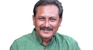 rcc_mayor_bulbul-www.jatirkhantha.com.bd