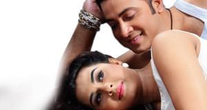 sakib-bubli-www.jatirkhantha.com.bd