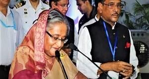 Hasina-kader-www.jatirkhantha.com.bd