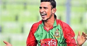 Nasir-Hossain.www.jatirkhantha.com.bd