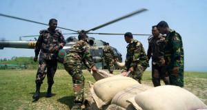 Sajek army-www.jatirkhantha.com.bd