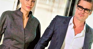 brad-pitt-determined-to-mend-angelinjolie-relationship-www.jatirkhantha.com.bd