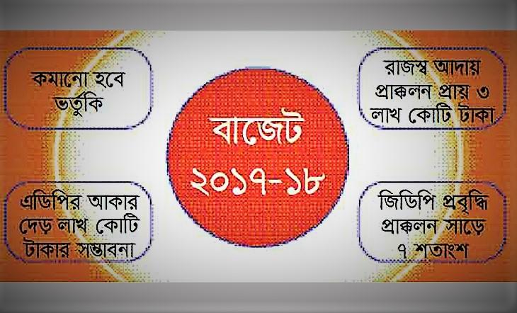 budget-16-17.www.jatirkhantha.com.bd.1