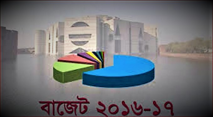 budget-16-17.www.jatirkhantha.com.bd