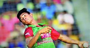 fij-www.jatirkhantha.com.bd