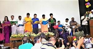 film leader-www.jatirkhantha.com.bd