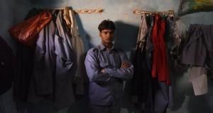 kapri-www.jatirkhantha.com.bd