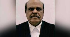 kolkata justice-www.jatirkhantha.com.bd