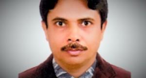nape_dg-www.jatirkhantha.com.bd