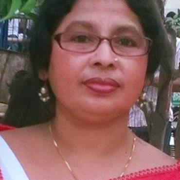 ranga bubu-shahanara-www.jatirkhantha.com.bd