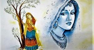 ranga bubu-www.jatirkhantha.com.bd