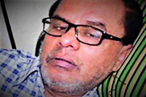 shamol-www.jatirkhantha.com.bd