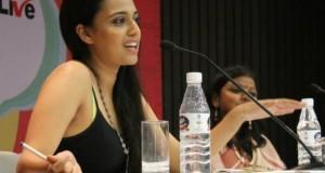 sora vassor-www.jatirkhantha.com.bd.1