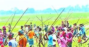 teta-fight-www.jatirkhantha.com.bd