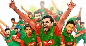 Bangladesh-Cricket-Team.www.jatirkhantha.com.bd