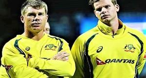 Captain-Australia.www.jatirkhantha.com.bd