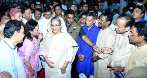 Hasina-ganobhabon-www.jatirkhantha.com.bd