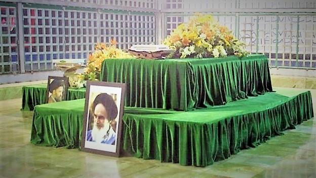 Iran parlament-www.jatirkhantha.com.bd1